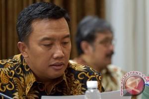 Menpora minta PBSI evaluasi hasil Piala Asia