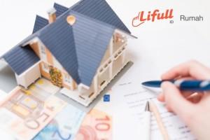 Tips menjual rumah agar laku dengan harga tinggi