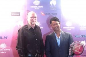 """Lion"" buka Festival Sinema Australia Indonesia"