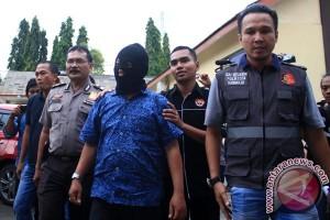 Kemenag Bengkulu ingatkan petugas KUA tidak melakukan pungli