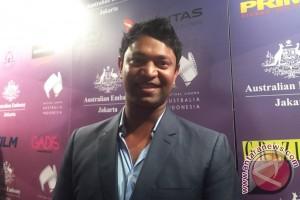 """Saroo puji akting Dev Patel dalam """"Lion"""""""