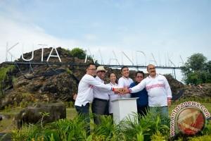 BUMN distribusikan CSR Rp11,3 miliar di Lombok