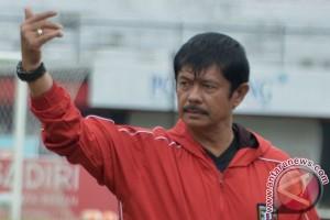 Indra Sjafri: Timnas U-19 siap tempur lawan Ceko