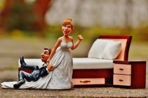 Beberapa hal penting sebelum menikah