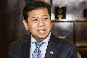 DPR: pemerintah perlu seriusi pajak penerimaan negara
