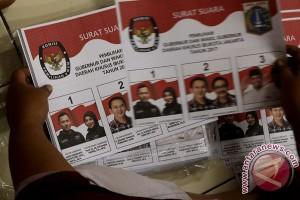 KPU DKI ingatkan paslon sampaikan laporan dana kampanye