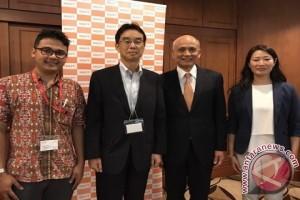 HULFT Pte. Ltd. tandatangani HULFT Implementation Partner Agreement dengan Fujitsu Indonesia guna perkuat kerangka dukungan penjualan dan instalasi HULFT Series di Indonesia