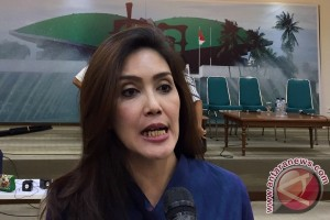 Anggota DPR apresiasi aparat tindak TPPO TKI