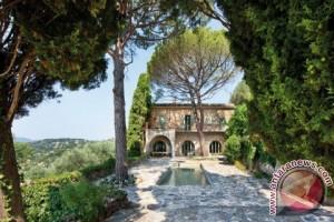 Rumah terakhir Pablo Picasso terjual kepada chairman Scepter, Rayo Withanage