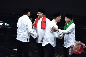 Rano-Embay temukan banyak pelanggaran di Kota Tangerang
