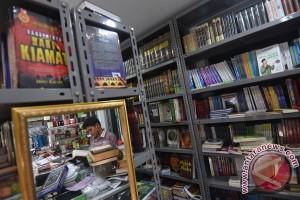 MocoSik akan digelar di Yogyakarta