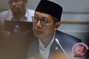 Menag ajak madrasah tiru MAN 4 Jakarta