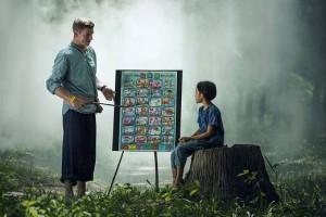 Tips memilih lembaga homeschooling