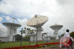 Satelit Telkom 3S solusi pemerataan akses informasi