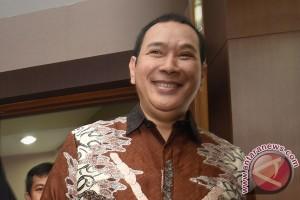 Tommy Soeharto akan diperiksa dalam kasus Firza Husein