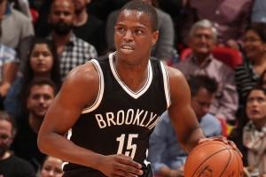 Klasemen NBA Selasa, Nets-Suns betah jadi juru kunci