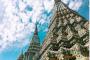 Thailand perkirakan pendapatan pariwisata meningkat tahun ini