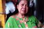 Lima tahun tragedi halte Tugu Tani, jangan terulang lagi