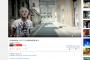 "G-Dragon ""Crooked"" telah ditonton 100 juta orang"