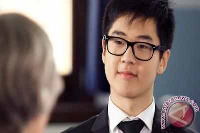Putra Kim Jong-nam dikabarkan akan tiba di Kuala Lumpur
