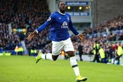 Kalahkan Sunderland 2-0, Everton sembilan laga tak terkalahkan
