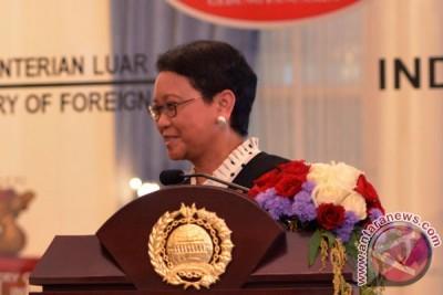 Indonesia akan bangun rumah sakit untuk Rohingya