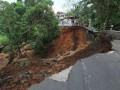 Jalan Nasional Amblas