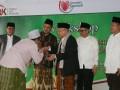 Workshop Perbankan Syariah Di Pesantren