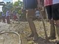 Pasca Banjir Bandang KBB