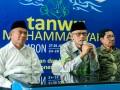 Tanwir PP Muhammadiyah