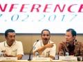 Kejuaraan Indo MGXP Internasional
