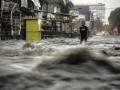 Banjir Pagarsih Bandung