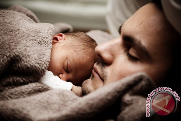 Kurang tidur berisiko rusak sperma