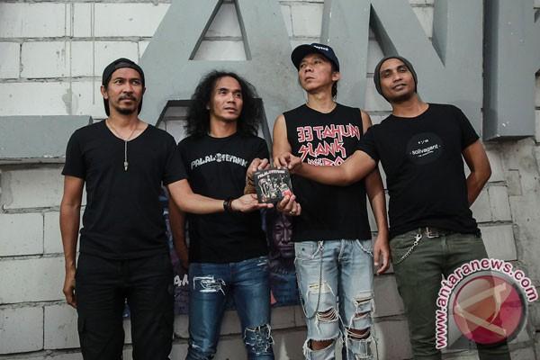 """Kangen Lomba 17-an, Kaka """"Slank"""" Ingin Pindah Ke Kampung (video)"""