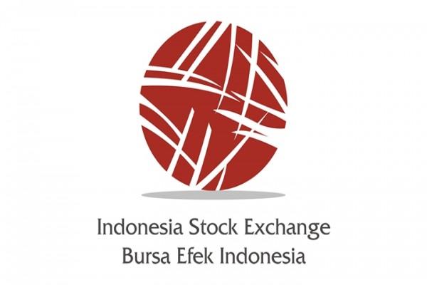 BEI: fundamental ekonomi positif jaga likuiditas pasar