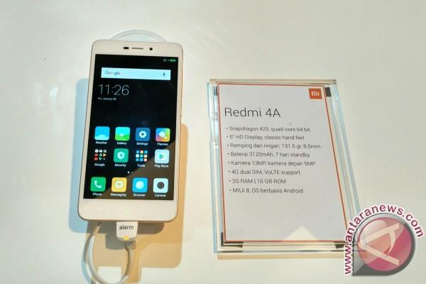 Erajaya fokus tingkatkan produksi Xiaomi