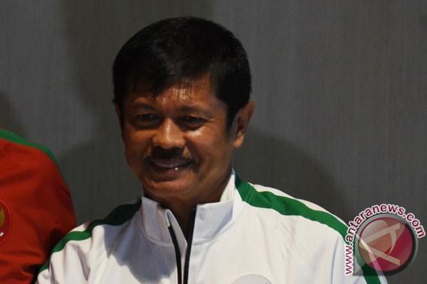 45 pemain se-Sulawesi incar tiket masuk Timnas U-19