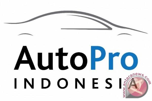 APM juga ikutan AutoPro Indonesia 2017