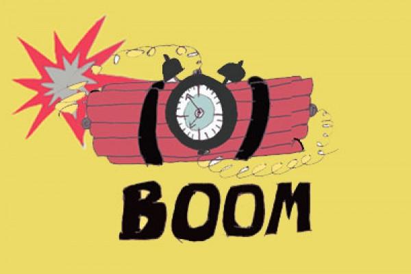 Kabidhumas: modus teror bom Waisamu masih diselidiki