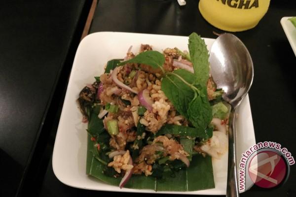 Ini 5 Jajanan Thailand Yang Wajib Dicoba