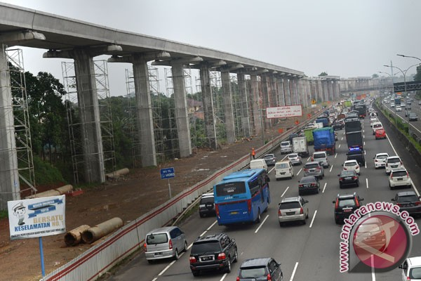 BP Batam tetap teruskan rencana pembangunan LRT