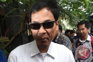Polda Bali siap periksa Munarman