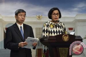 ADB perkirakan ekonomi Indonesia tumbuh 5,1 persen tahun ini