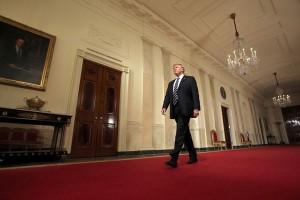 """Pengacara Rusia """"siap"""" bertemu Kongres AS terkait pertemuan dengan Trump Jr"""
