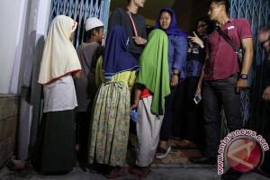 Polisi dalami dugaan penipuan Yayasan Tunas Bangsa
