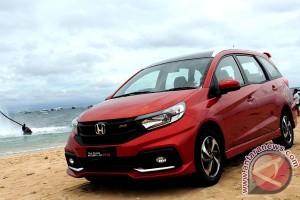 Mobil MPV ideal seperti apa yang akan diterima masyarakat?