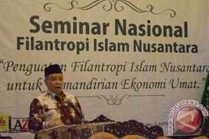 Seminar Islam Nusantara