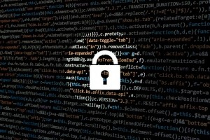 Indonesia termasuk 5 negara Asia Pasifik paling terekspos program berbahaya siber