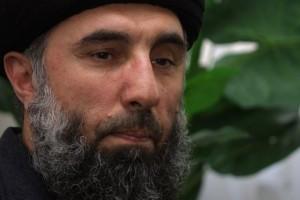 PBB cabut sanksi terhadap panglima militer Afghanistan