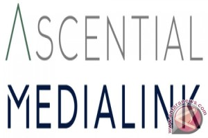 Ascential plc siap akuisisi MediaLink